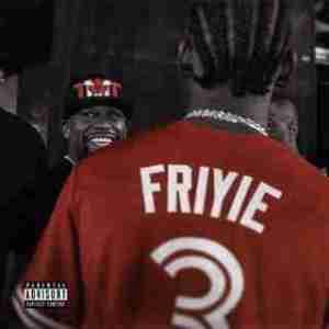 Instrumental: Friyie - Money Team